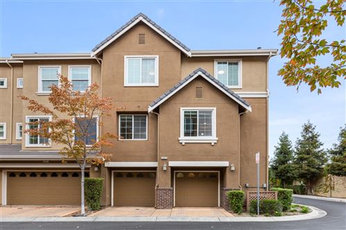 Photo of 1037 Moonstone Terrace, UNION CITY, CA 94587 (MLS # ML81867636)