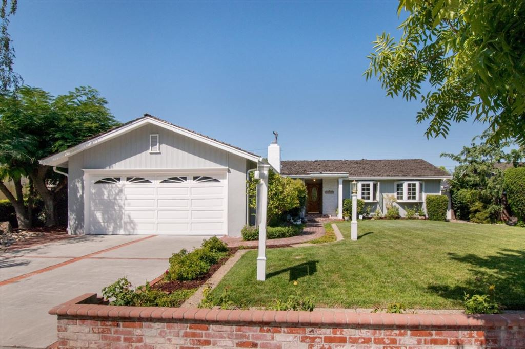 Photo for 10195 Western DR, CUPERTINO, CA 95014 (MLS # ML81765636)