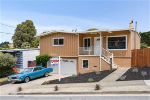 Photo of 267 Lauren AVE, PACIFICA, CA 94044 (MLS # ML81758637)