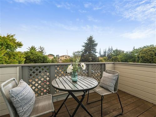 Tiny photo for 366 Sierra Vista AVE 11 #11, MOUNTAIN VIEW, CA 94043 (MLS # ML81809637)