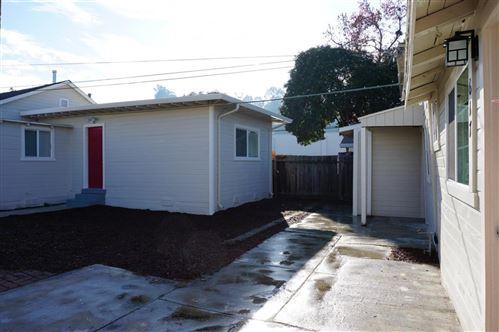 Tiny photo for 615-617 Masonic ST, MARTINEZ, CA 94553 (MLS # ML81825637)