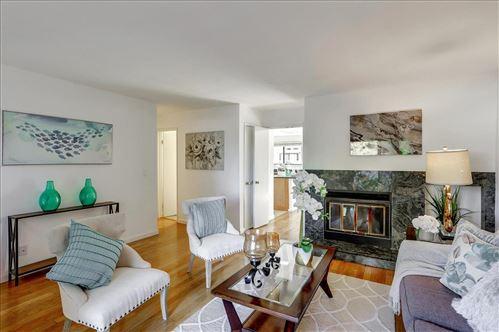Photo of 38254 Redwood Terrace, FREMONT, CA 94536 (MLS # ML81859637)