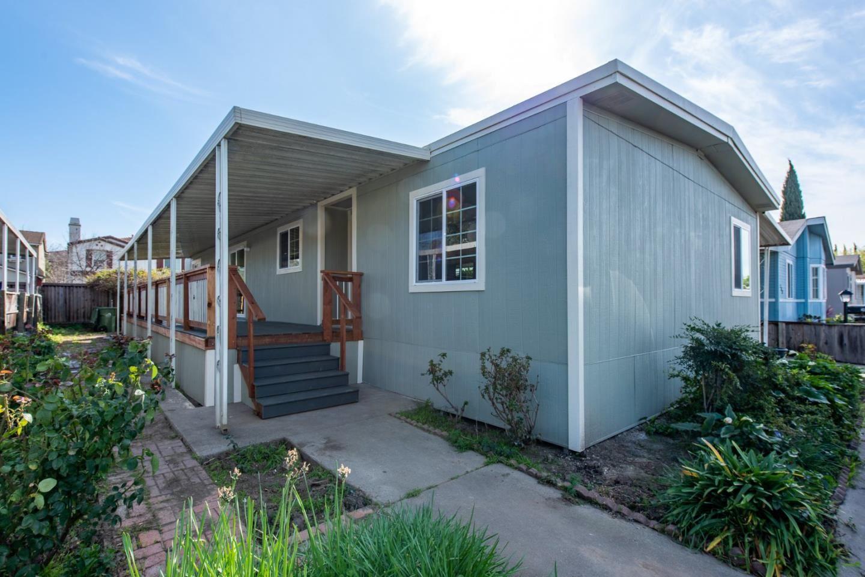 2151 OAKLAND 589, San Jose, CA 95131 - #: ML81783637