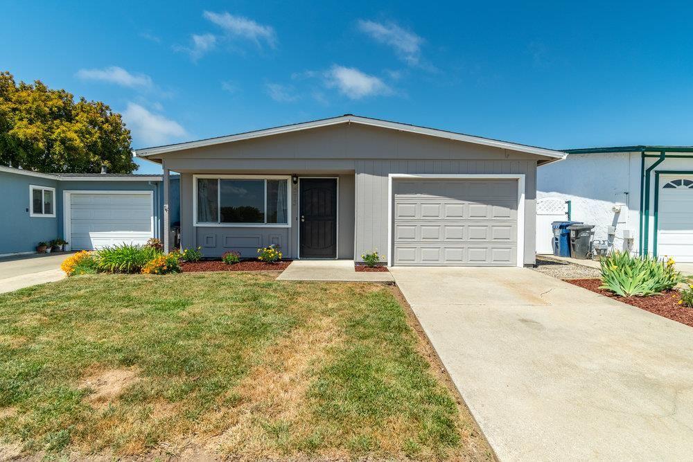 573 Cedar Drive, Watsonville, CA 95076 - #: ML81843637