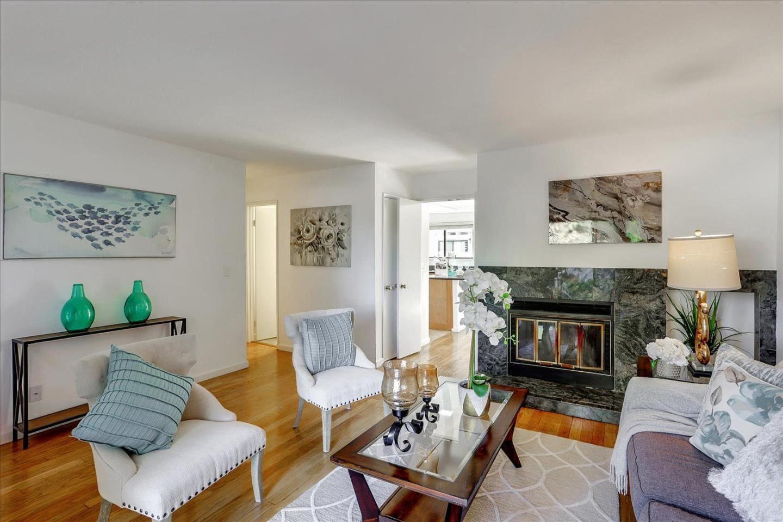 38254 Redwood Terrace, Fremont, CA 94536 - MLS#: ML81859637