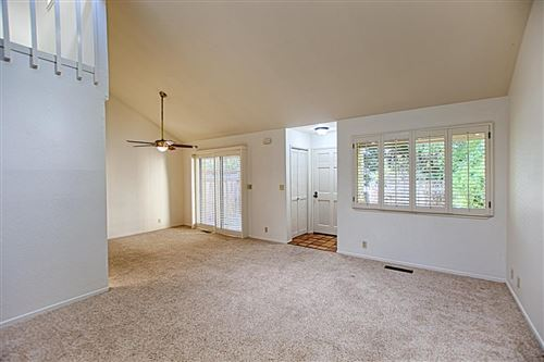 Tiny photo for 2903 Crocker CT, APTOS, CA 95003 (MLS # ML81774638)