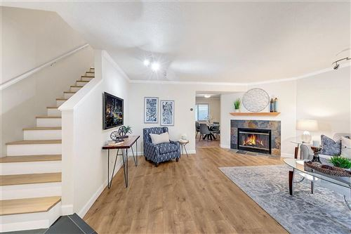 Tiny photo for 153 Monte Villa CT, CAMPBELL, CA 95008 (MLS # ML81829638)