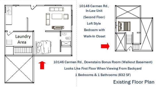 Tiny photo for 10146 Carmen Road, CUPERTINO, CA 95014 (MLS # ML81840638)