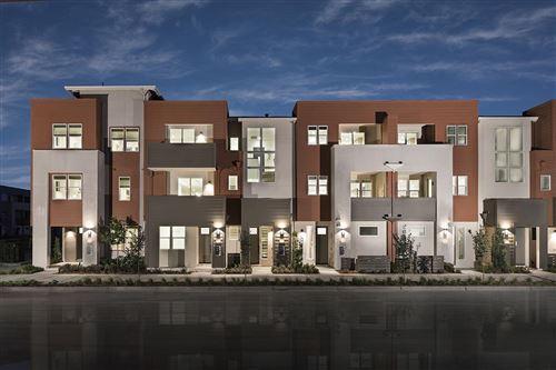 Photo of 3016 Lamory Place, SANTA CLARA, CA 95051 (MLS # ML81863638)
