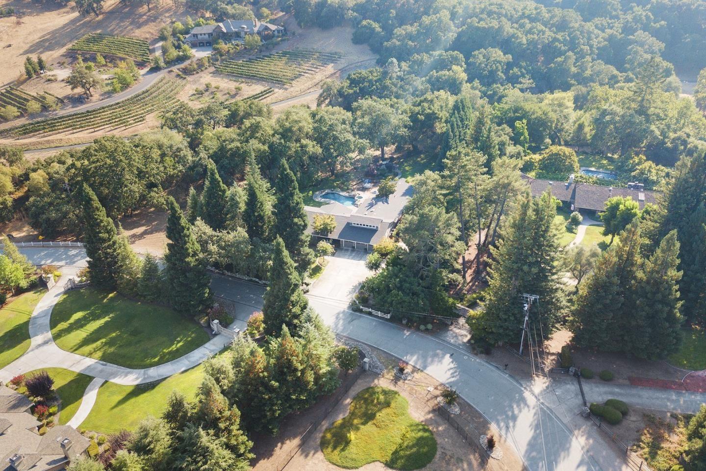 Photo for 14475 Bowden CT, MORGAN HILL, CA 95037 (MLS # ML81809638)