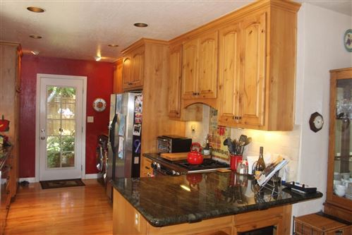 Tiny photo for 37 Peter CT, CAMPBELL, CA 95008 (MLS # ML81809639)