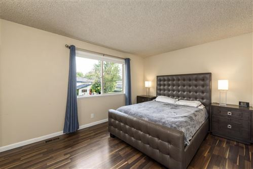 Tiny photo for 234 Gomes CT 2 #2, CAMPBELL, CA 95008 (MLS # ML81812639)