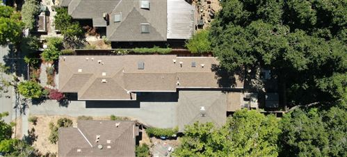 Tiny photo for 2110 Hanover Street, PALO ALTO, CA 94306 (MLS # ML81846639)