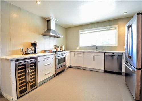 Tiny photo for 1344 North Hillview Drive, MILPITAS, CA 95035 (MLS # ML81852639)