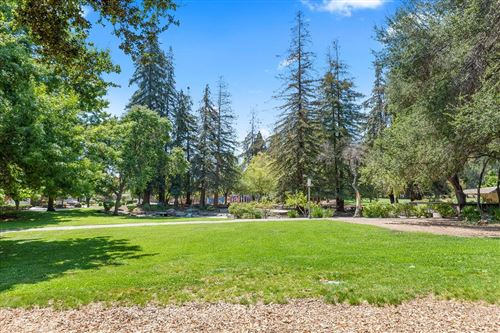 Tiny photo for 680 Alberta Avenue #J, SUNNYVALE, CA 94087 (MLS # ML81854639)