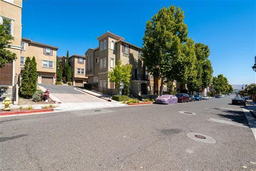 Tiny photo for 427 Casselino Drive, SAN JOSE, CA 95136 (MLS # ML81862639)