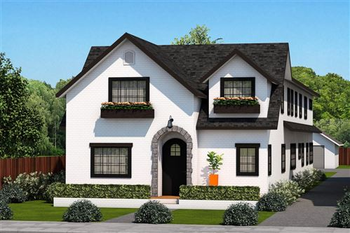 Photo of 1212 Curtiss Avenue, SAN JOSE, CA 95125 (MLS # ML81863639)