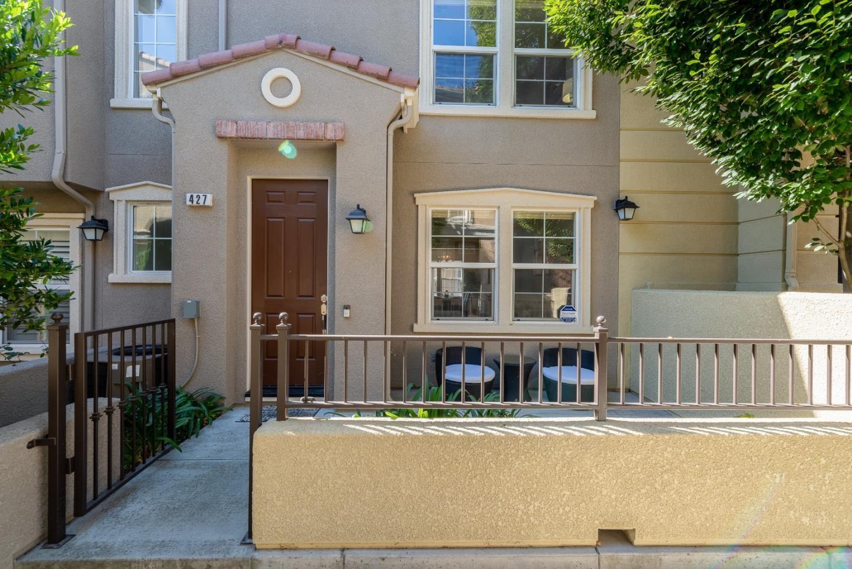 Photo for 427 Casselino Drive, SAN JOSE, CA 95136 (MLS # ML81862639)
