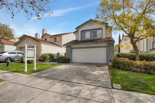 Photo of 2238 Lynwood TER, MILPITAS, CA 95035 (MLS # ML81787640)