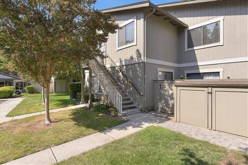 Photo of 5016 Grey Feather CIR, SAN JOSE, CA 95136 (MLS # ML81814640)