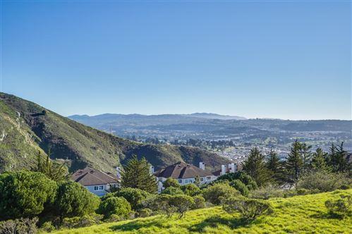Photo of 783 Green Ridge DR 6 #6, DALY CITY, CA 94014 (MLS # ML81831640)