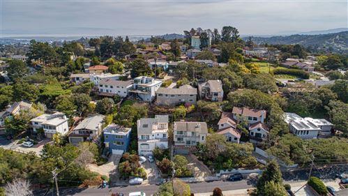 Photo of 2716 Sequoia WAY, BELMONT, CA 94002 (MLS # ML81832640)