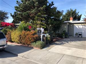 Photo of 1165 Birch Ave, SEASIDE, CA 93955 (MLS # ML81755641)