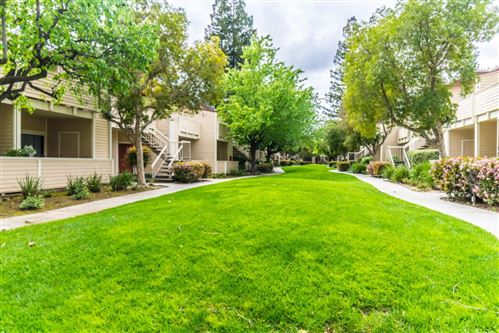 Photo of 1024 Cedar Gables DR, SAN JOSE, CA 95118 (MLS # ML81787641)