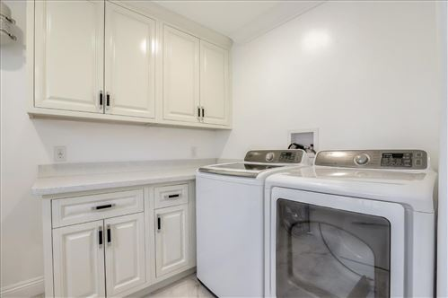Tiny photo for 871 Virginia AVE, CAMPBELL, CA 95008 (MLS # ML81808641)