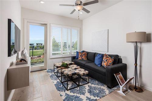 Photo of 2988 Manuel Place #2, SAN JOSE, CA 95136 (MLS # ML81842641)