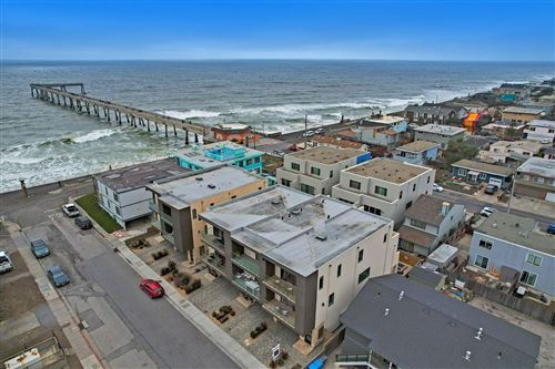 Photo of 29 Montecito Avenue, PACIFICA, CA 94044 (MLS # ML81852641)