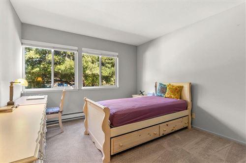 Tiny photo for 150 West Edith Avenue #3, LOS ALTOS, CA 94022 (MLS # ML81862641)