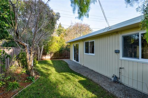 Tiny photo for 534 Victory AVE, MOUNTAIN VIEW, CA 94043 (MLS # ML81825642)