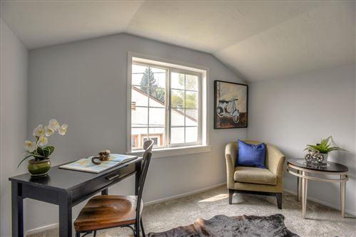 Tiny photo for 1800 Belburn DR, BELMONT, CA 94002 (MLS # ML81810643)