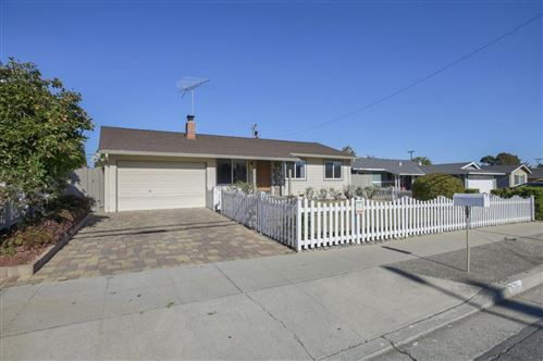 Tiny photo for 1675 Westmont AVE, CAMPBELL, CA 95008 (MLS # ML81818643)