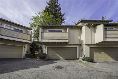 Photo of 4984 Westmont AVE, SAN JOSE, CA 95130 (MLS # ML81823643)