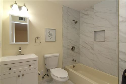 Tiny photo for 10393 Mary AVE, CUPERTINO, CA 95014 (MLS # ML81836643)