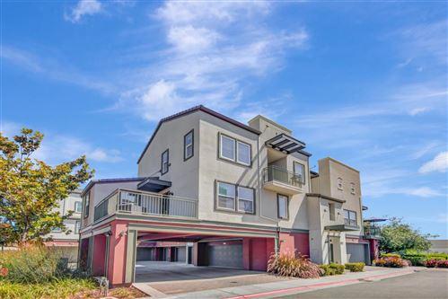 Photo of 315 Bautista Place, SAN JOSE, CA 95126 (MLS # ML81852643)