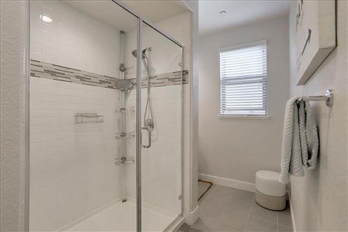 Tiny photo for 1727 Ironwood Lane, MILPITAS, CA 95035 (MLS # ML81862643)