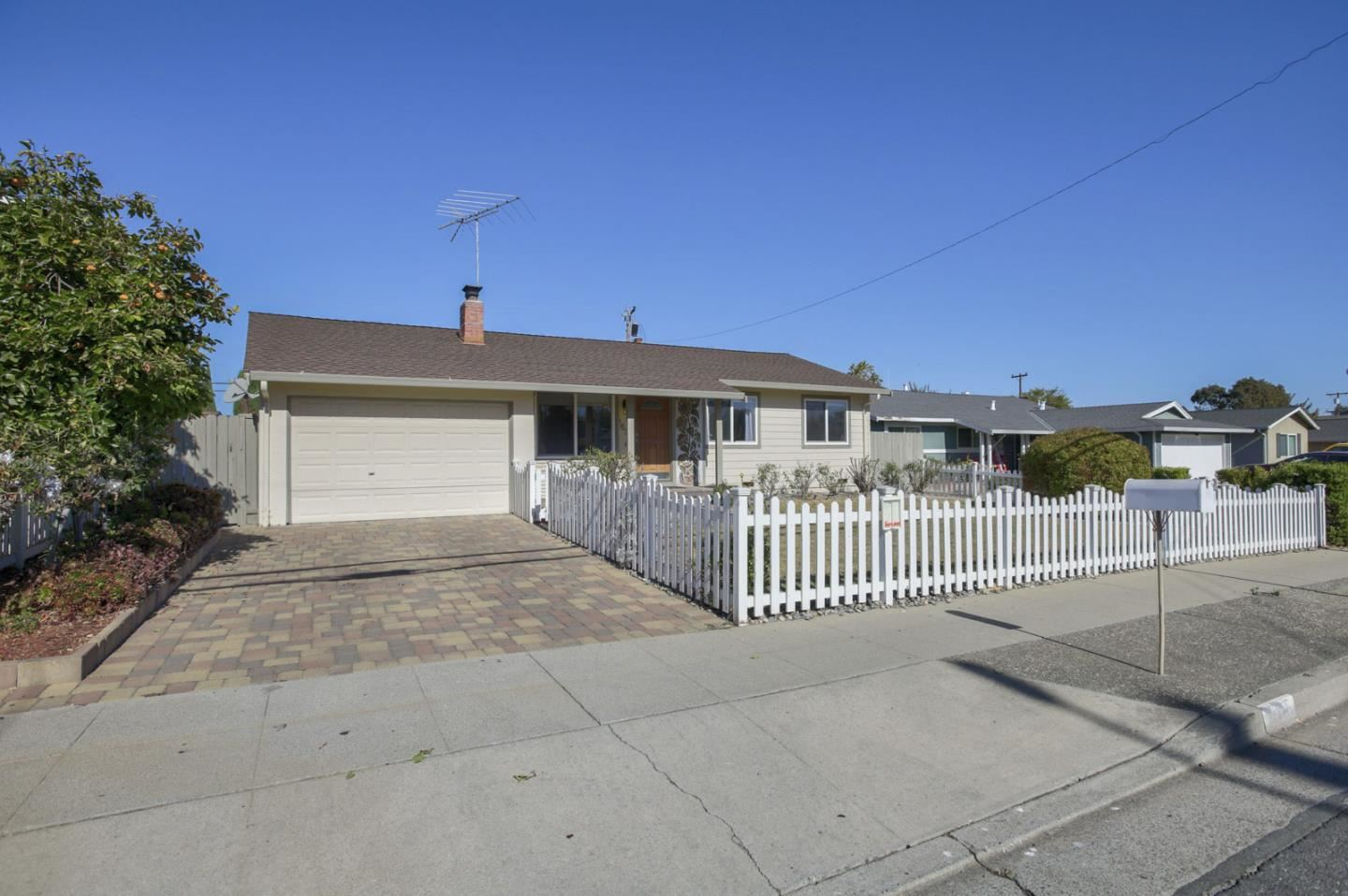 Photo for 1675 Westmont AVE, CAMPBELL, CA 95008 (MLS # ML81818643)