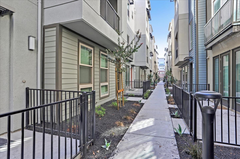Photo for 1727 Ironwood Lane, MILPITAS, CA 95035 (MLS # ML81862643)