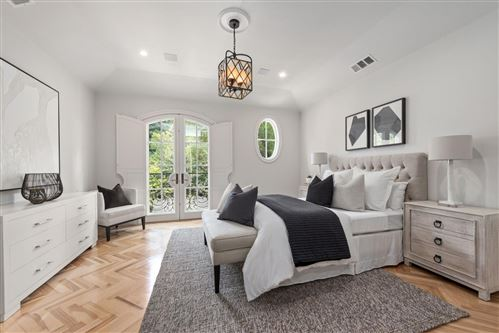 Tiny photo for 185 Fair Oaks Lane, ATHERTON, CA 94027 (MLS # ML81840644)