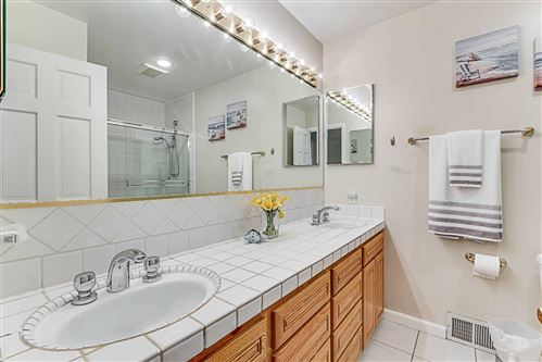 Tiny photo for 10786 South Blaney Avenue, CUPERTINO, CA 95014 (MLS # ML81847644)