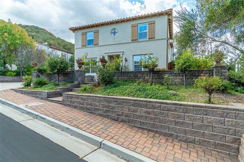 Photo of 7525 Pinehurst Place, GILROY, CA 95020 (MLS # ML81865644)