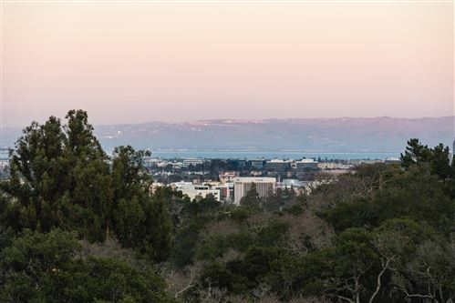 Tiny photo for 28 Mountain Wood LN, HILLSBOROUGH, CA 94010 (MLS # ML81832645)