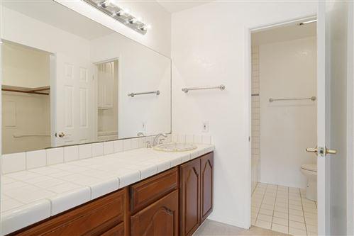 Tiny photo for 250 Forest Ridge Road #27, MONTEREY, CA 93940 (MLS # ML81851645)