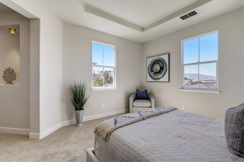 Tiny photo for 236 Monte Vista Drive, SAN JOSE, CA 95125 (MLS # ML81862645)