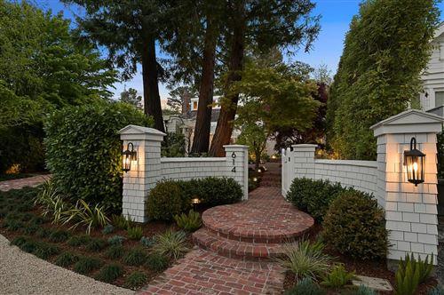 Photo of 614 Dorchester RD, SAN MATEO, CA 94402 (MLS # ML81838646)