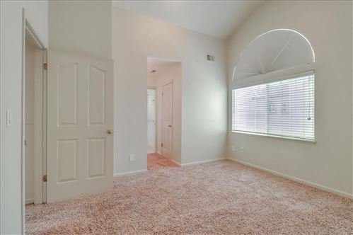 Tiny photo for 402 Union Avenue #F, CAMPBELL, CA 95008 (MLS # ML81860646)