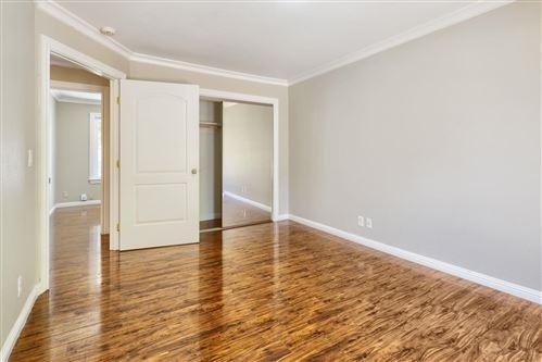 Tiny photo for 1365 Morrill Avenue, SAN JOSE, CA 95132 (MLS # ML81862647)